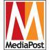 MediaPost-TwitterLogoStamp-2_bigger