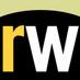 Retailwire_Twitter