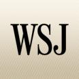 WSJ-twitter-logo