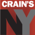 Crain's New York Business_Twitter