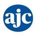 AJC_Twitter