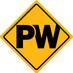 Public works_Twitter