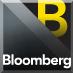 Bloomberg_tw