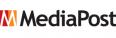 mediapost_logo